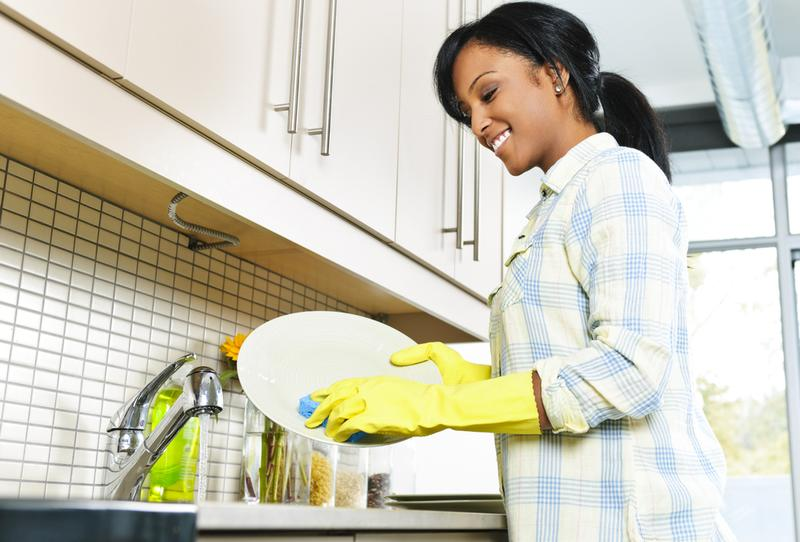 Brompton Housekeeper Companion