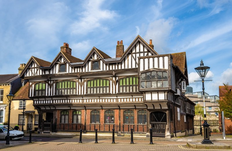 Housekeepers in Southampton