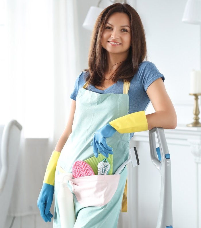 Archway Housekeepers