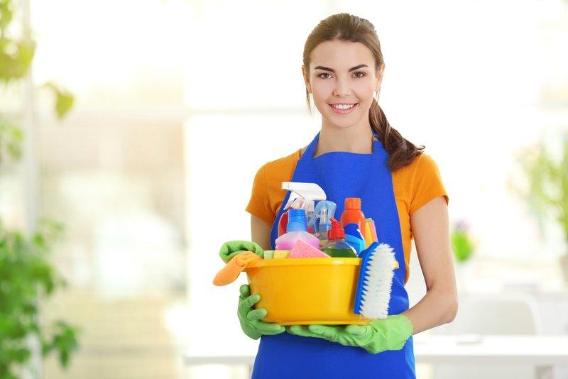 Wigan Housekeepers