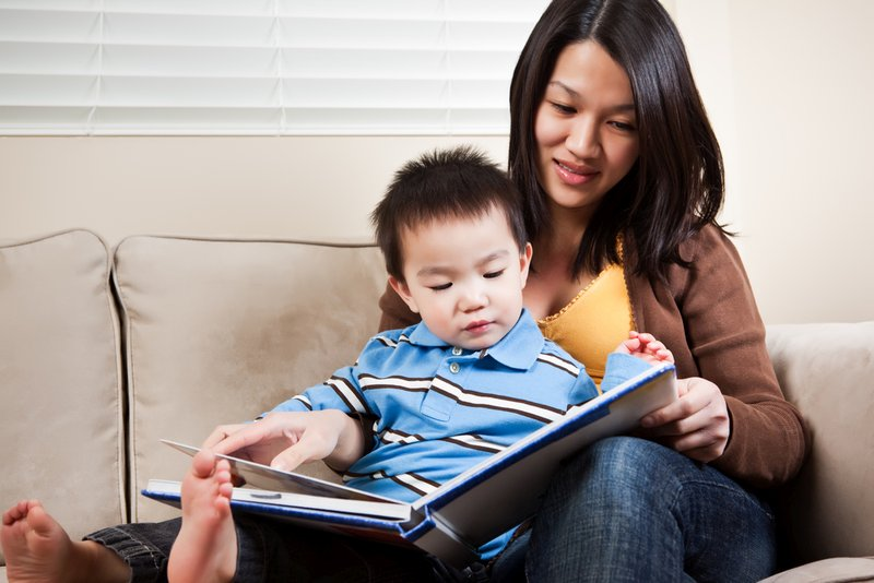 What you need to know when employing a nanny